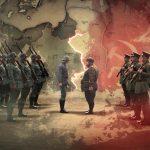 ポーランドの歴史を振り返る動画のサムネイル