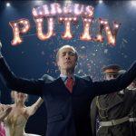 【動画】これは粛清不可避、「プーチンやめろ」と繰り返す謎ソングがヤバいと私の中で話題に